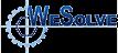 WeSolve AB